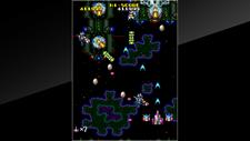 Arcade Archives Armed F Screenshot 3