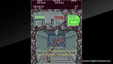Arcade Archives Contra Screenshot 7