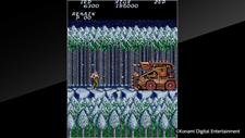 Arcade Archives Contra Screenshot 4