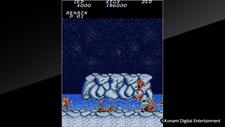 Arcade Archives Contra Screenshot 5