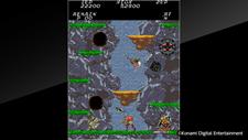 Arcade Archives Contra Screenshot 6