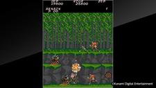 Arcade Archives Contra Screenshot 8