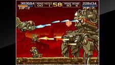 ACA NEOGEO METAL SLUG 2 Screenshot 3