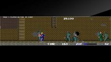 Arcade Archives The Ninja Warriors Screenshot 5