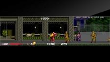 Arcade Archives The Ninja Warriors Screenshot 6