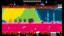 Xeodrifter: Special Edition (EU) Screenshot 1