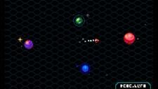 Xeodrifter: Special Edition (EU) Screenshot 2