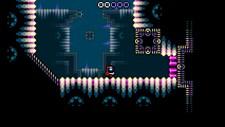 Xeodrifter: Special Edition (EU) Screenshot 3