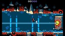 Xeodrifter: Special Edition (EU) Screenshot 8