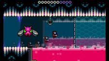 Xeodrifter: Special Edition (EU) Screenshot 5