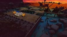 The Castle Game Screenshot 6