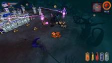 The Castle Game Screenshot 7