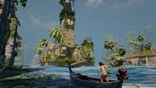 Submerged (EU) Screenshot 3