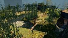 Submerged (EU) Screenshot 5