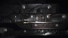 Calvino Noir (EU) Screenshot 2