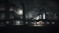 Calvino Noir (EU) Screenshot 4