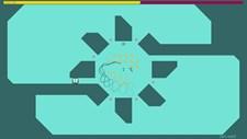 N++ (EU) Screenshot 2