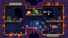 Super Mutant Alien Assault Screenshot 4
