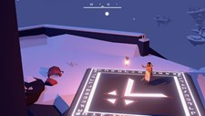 AER - Memories of Old (EU) Screenshot 3