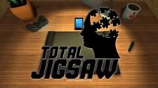 Total Jigsaw (EU) Screenshot 8