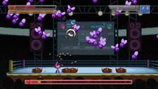Bleed (EU) Screenshot 2