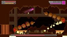 Bleed (EU) Screenshot 5