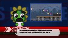 Bleed (EU) Screenshot 7