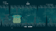 The Aquatic Adventure of the Last Human Screenshot 4