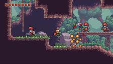 Omega Strike Screenshot 1