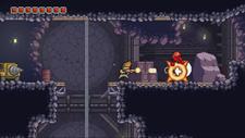 Omega Strike Screenshot 3