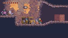 Omega Strike Screenshot 5