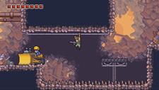 Omega Strike Screenshot 6