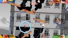 SkyScrappers (EU) Screenshot 5