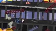 SkyScrappers (EU) Screenshot 8