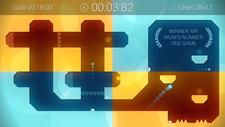 Binaries (EU) Screenshot 3