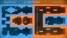 Binaries (EU) Screenshot 1