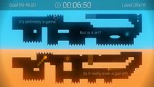 Binaries (EU) Screenshot 4
