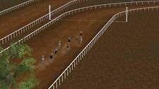 Horse Racing 2016 (EU) Screenshot 5