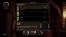 Realms of Arkania: Blade of Destiny Screenshot 2