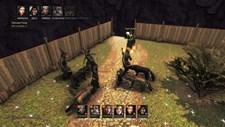 Realms of Arkania: Blade of Destiny Screenshot 3