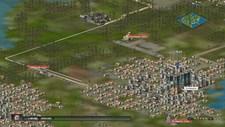 Transport Giant (EU) Screenshot 1