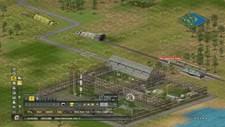 Transport Giant (EU) Screenshot 2