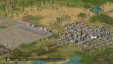 Transport Giant (EU) Screenshot 3