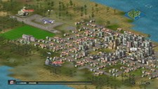 Transport Giant (EU) Screenshot 4