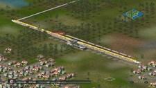 Transport Giant (EU) Screenshot 6
