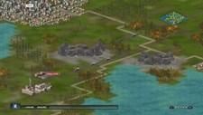 Transport Giant (EU) Screenshot 5