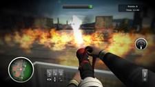 Firefighters: Plant Fire Department Screenshot 2
