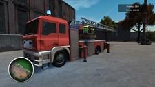 Firefighters: Plant Fire Department Screenshot 3
