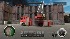 Firefighters: Plant Fire Department Screenshot 6