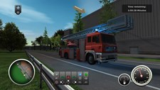 Firefighters: Plant Fire Department Screenshot 4